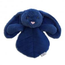 Baby Comforter - Bobby Bunny
