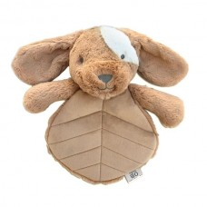 Baby Comforter - Duke Dog