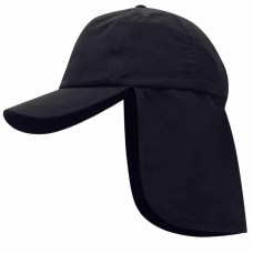 Legionnaire hat-Navy