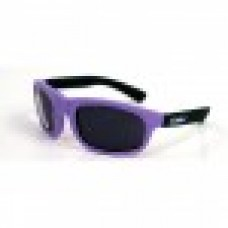 Purple Kushies Sunglasses