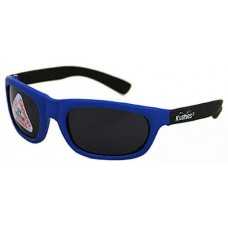 Blue Kushies Sunglasses