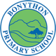 Bonython Primary School