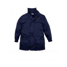 Navy Blue Parker
