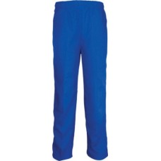 Royal School Pants 12-16