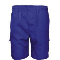 Royal Cargo Short