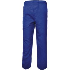 Royal Cargo Pants