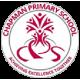 Chapman Primary School