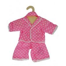 Dolls Pyjamas