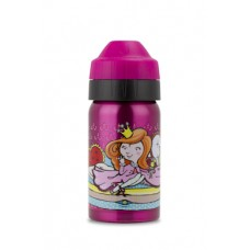 Princess Coco 350mL
