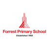 Forrest Primary School