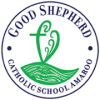 Good Shepherd Primary School