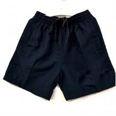 Gold Creek Sport Short