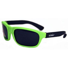 Green Kushies Sunglasses