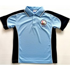 Holy Spirit Sports Polo