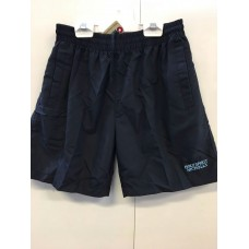 Holy Spirit Sport short