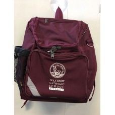 Holy Spirit School Bag