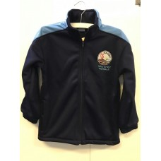 Holy Spirit Sports Jacket