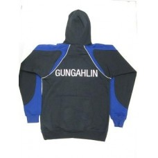 Gungahlin College Jumper