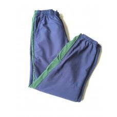 Good Shephered Sports Pants