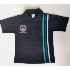 Catholic Pre School Polo