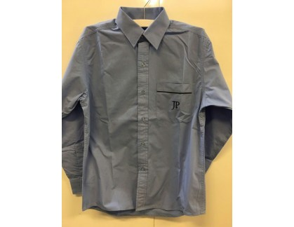 John Paul Long sleeve shirt
