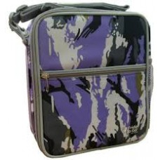 Fridge To Go Medium Purple Camo