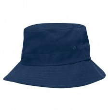 Navy Toggle Hat