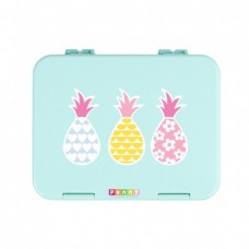 BENTO BOX - PINEAPPLE BUNTING