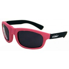 Pink Kushies Sunglasses