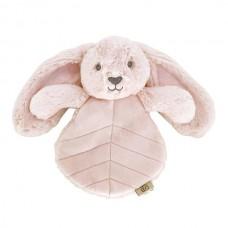 Baby Comforter - Betsy Bunny
