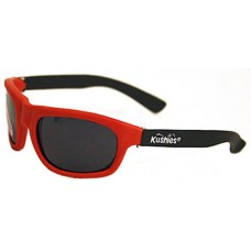 Red Kushies Sunglasses