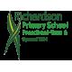 Richardson Primary School