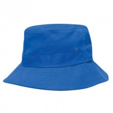 Royal Toggle Hat
