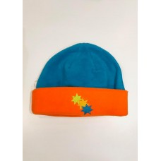 Southern Cross Beanie