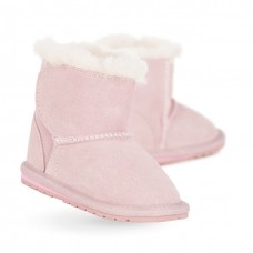 Toddle Pink