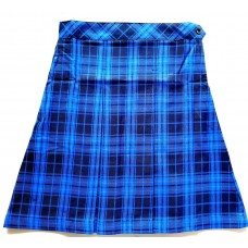 Gold Creek Senior Skirt