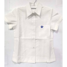 Harrison Y7-Y8 Girls blouse