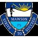 Mawson Primary School