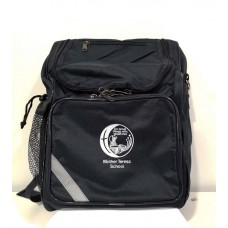 Mother Teresa School Bag