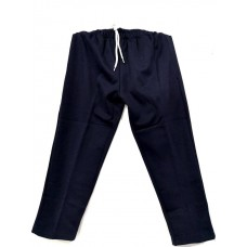 Mother Teresa Sports Pants