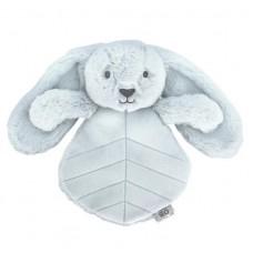 Baby Comforter - Baxter Bunny